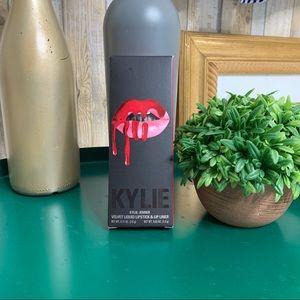 NIB 'Jordy' Kylie Lip Kit
